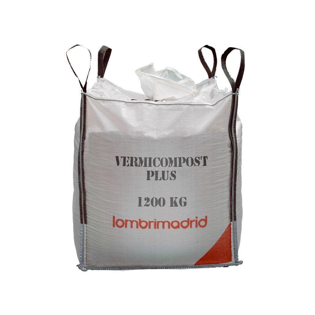 vermicompost-1200-kg-bigbag