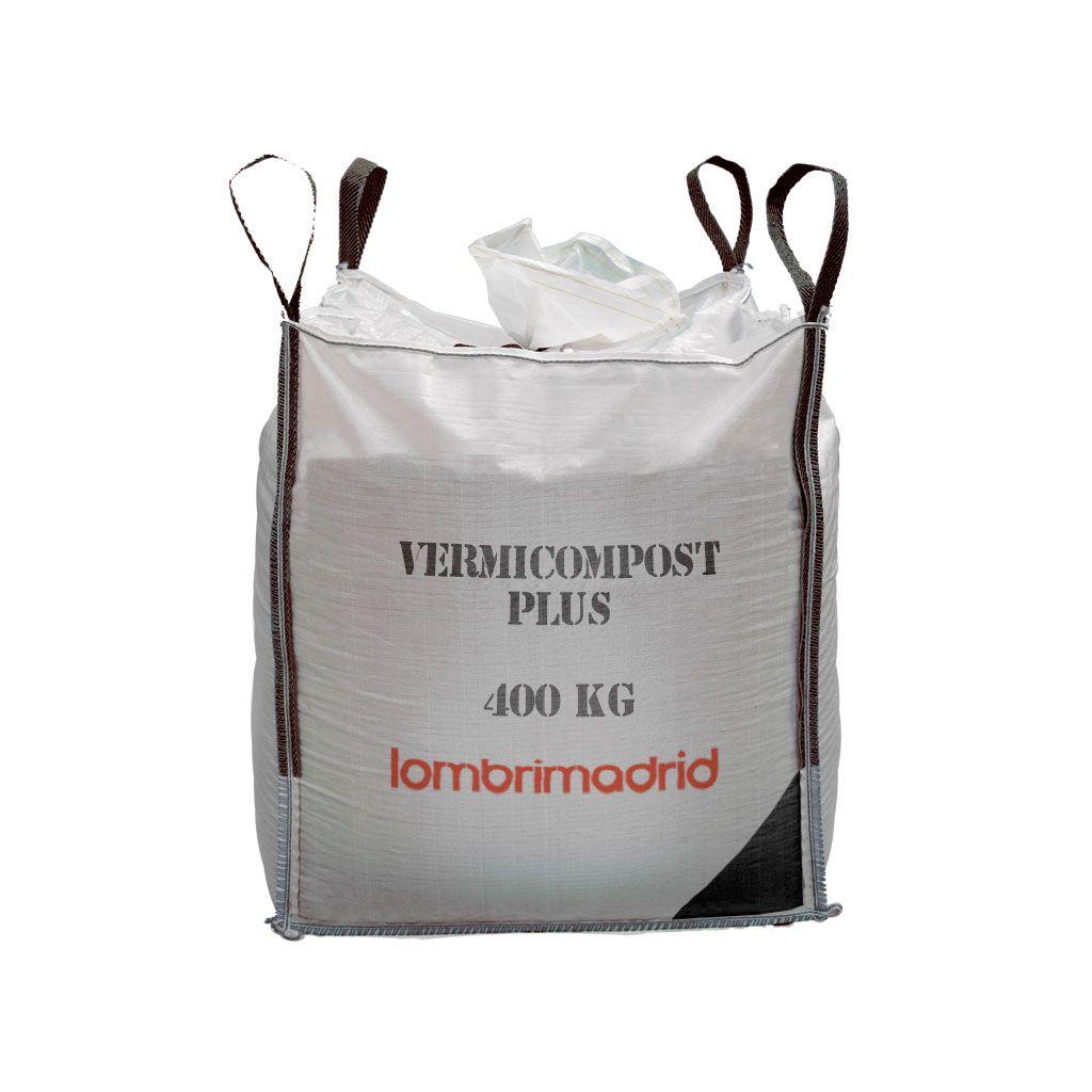 vermicompost-400-kg-plus-bigbag